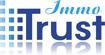 ИММО-ТРАСТ СООО: обслуживание недвижимости, кадровое агентство